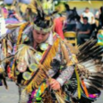 Expand your cultural knowledge this month! Join Michael Simms and family from the Council of Three Rivers American Indian Center.   The United States is a country of vast natural […]