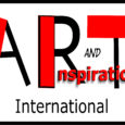 Art and Inspiration International presents Wartorn Hearts, a celebration of veterans and poetry with Kathleen Trew Swazuk. Kathie served as an Army Nurse in the chaos and horrors of the […]