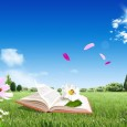 Join us to talk books, poetry, and more! Monday Night Book Group Currently meeting in person, outdoors at the Library (weather permitting). Or by Zoom. The Monday Night group reads […]