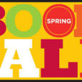 Giant Used Book Sale (and Bake Sale too!) April 21-22, 2018 Sponsored by the Friends of Shaler North Hills Library Don't miss this wildly popular event. Thousands of gently used […]