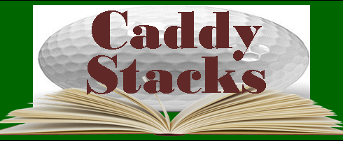 """We Need Golf Designers! It's the Seventh Annual """"Caddy Stacks,"""" a """"FUN""""draiser sponsored by the Friends of SNHL.Come play mini golf right in the library stacks and enjoy refreshments and […]"""