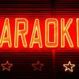 """Tune up those vocal chords and join in the fun at Shaler North Hills Library's first Adult Karaoke Night! """"KJ"""" Jenn will be spinning some great tunes to sing along […]"""