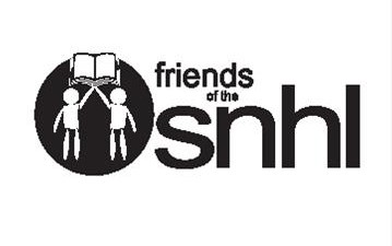 """It's that time of year when we hope that you'll consider becoming a """"Friend"""" of the Library! Through your dues and helping with our fundraising efforts, the Friends are able […]"""