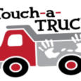What a great day for our Touch-a-Truck fundraiser! Thank you to all the amazing families and friends who came through! $2500 is going to support programs for kids and families! […]