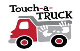 Come see and sit behind the wheel of vehicles that make our great community work! Fire trucks, Police cars, the MRAP and More! For $5.00 per person or $20.00 per […]