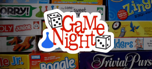 The time for our outdoor games might be ending but don't forget we have fabulous board games for the whole family! Check out our display when you visit… or check […]