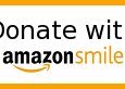 If you missed donating during Love Your Library Month, you can still help us out! Shop on Amazon during Prime Day, October 13-14, and Shaler North Hills Library will get […]