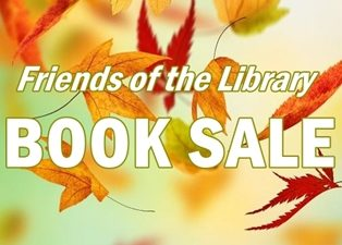 Fall Book Sale Blow Out! October 25-26-27, 2019  Sponsored by the Friends of Shaler North Hills Library Don't miss this wildly popular event. Thousands of gently used Books, DVDs, CDs, […]