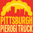 Stop by the Pittsburgh Pierogi Truck in our front parking lot Fridays, now through May 28. Pierogi, stuffed cabbage, haluski. Hot and ready for lunch or dinner! Please wear a […]