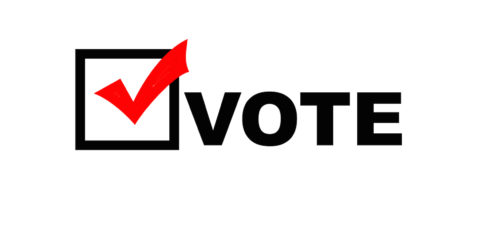 The General Election is November 3, 2020 News as of September 17: The Pennsylvania Supreme Court has extended the deadline for accepting mail ballots…[and] will allow voters to submit their […]