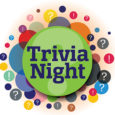 Ready to test your knowledge, laugh a lot and have some fun? Join us for our annual Trivia Night! Team up, come solo or pair up! Adults are welcome for […]