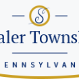 Shaler Township is requesting residents fill out a short survey to evaluate our recreational facilities and events.  The purpose of this survey will be to determine and assess the wants […]