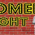 This is an evening you won't want to miss! Laugh out loud for your Library! Local comic greats Frank Perman and Ingrid Kalchthaler head up a night of laughs, raffles […]