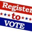 We encourage everyone to register to vote and to vote in our annual elections. If you are not yet registered or need to update your registration, or just have questions, […]