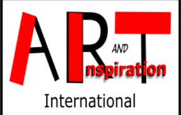Please visit our Community Room on the upper level during the month of September to view art by members and visitors to the Art and Inspiration International program, hosted by […]