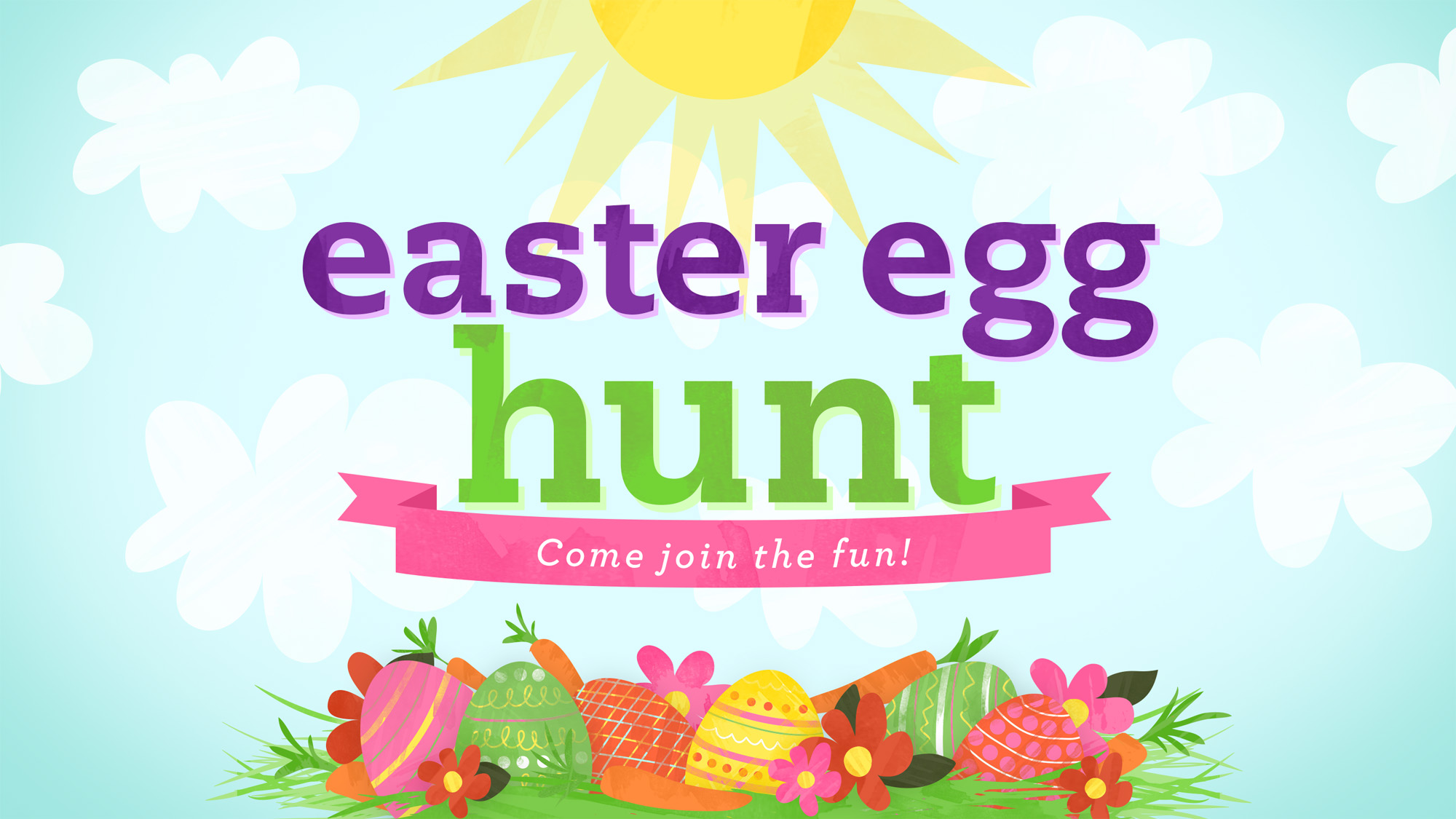easter egg hunt saturday OFF 70% - Online Shopping Site for Fashion &  Lifestyle.