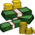BetterInvesting is a national nonprofit organization made up of local investors who educate members and the public about investing through stocks and identifying high growth companies. You will learn what […]