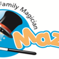 iRead!  uRead!  We ALL READ!  And what better way to kick-off Summer Reading 2019 than with America's Favorite Magician, Al MAZING!  The show starts at 7:00pm but we are re-opening […]