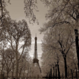 """From Scott Davidson, photographer—""""Paris is where photography began. In 2012, I traveled to photography's birth place and was fortunate enough to be guided along by a native Parisian photographer. We […]"""
