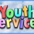 Click on the link below to get the newsletter with all the info! Shaler North Hills Library Youth Services –  November and December Programs for Kids and Teens