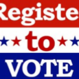 The League of Women Voters will be on hand to help you register to vote! This non-partisan group will help check if you are registered, or help you complete the […]