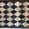 Featured fiber artist: Sandra Brown Don't miss this opportunity to view amazing handmade works of art. You'll be surprised at the intricate detail and working of these artisans. Free and […]