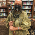 """Join Todd """"Ghost in the Head"""" Johnson, for a non-tribal historic presentation of native culture from 'stone to steel.' There will be a large display of museum quality artifacts including […]"""