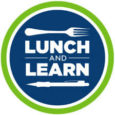 Let's learn something new together!Adults, bring your lunch and join us on three Wednesdays each month for a time of great conversation.Each week will bring a new topic to explore. […]