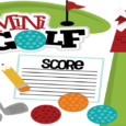 Play Mini Golf in the Library FORE your SNHL! February 15, 16 and 17 from 10 to 5 Teens play on 2/15 from 7 to 9 Come in from the […]