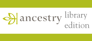 Normally,Ancestry.comis only available for in-library use only; however, access to this resource has been temporarily expanded to library cardholders working remotely, courtesy of ProQuest and its partner Ancestry. This will […]