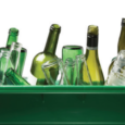 Hosted by Representative Lori Mizgorski Saturday, Oct. 10 to Thursday, Oct. 15Swimming Pool Parking LotHampton Township Community Park3101 McCully Road, Allison Park Residents can place their glass in the bin […]