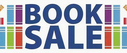 We're so excited!!! Our SpringFriends of SNHL Book Sale is all set to runnow through April 17. And YOU areinvited to our 'by appointment' browse and buy event.This sale is […]