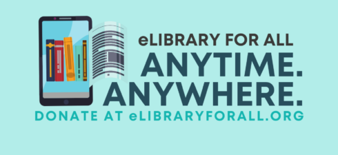 Have you been reading ebooks this past year? Fallen in love with Overdrive/Libby? Or maybe you discovered Flipster for magazines? Or Hoopla for audio books and streaming movies & TV […]