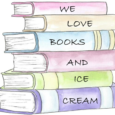 It's an ice cream filled summer at SNHL! Join us to read great books, do crafts, join a book group, and more! Fun activities and reading all summer long. We […]