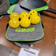 OUTDOOR EQUIPMENT–EXPERIENCE SHALER TOWNSHIP PARKS Fun outdoor equipment is available to borrow! First-come, first-serve. No requests.Items check out for 1 week, no renewals.Sets include bocce, croquet, lawn bowling, pickle ball, […]