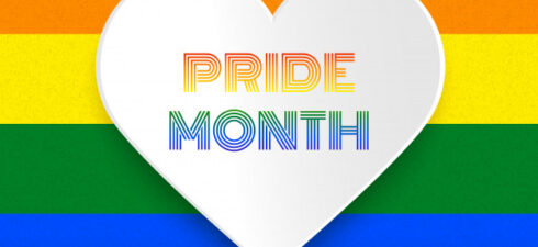 Pride Month is celebrated every June as a tribute to those who were involved in the Stonewall Riots and to support our LGBTQIA community members. We have a selection of […]