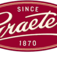 One more chance to get some yummy ice cream! Stop by the library to visit the Graeter's Ice Cream truck and buy a scoop or two. In the front parking […]