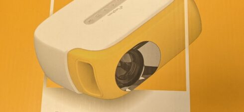 Courtesy of a generous donation, check out these new items you can borrow and try: Light Therapy Box Light therapy may be helpful for Seasonal Affective Disorder or Depression. Borrow […]