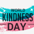 It's World Kindness Day! Join SNHL as part of this special WQED initiative. Wear a favorite sweater or cardigan or any Mister Rogers swag. We'll have take-and-make craft items, plus […]
